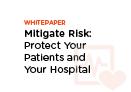 Minimize Credentialing Risk Whitepaper