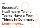 The Healthcare People Manifesto