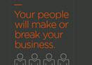 People Manifesto Slideshare