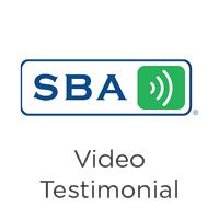 SBA Communications Case Study