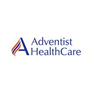 Adventist Healthcare Case Study
