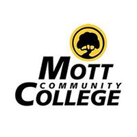 Mott CC Case Study