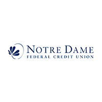 Notre Dame Federal Credit Union Case Study