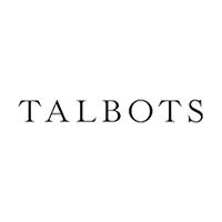 Talbots Case Study