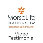 MorseLife Video