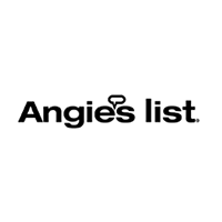 Angie's List Podcast