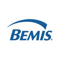 Bemis Manufacturing Case Study