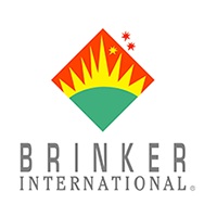 Brinker International Case Study