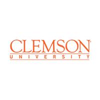 Clemson University Case Study