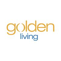 Golden Living Case Study