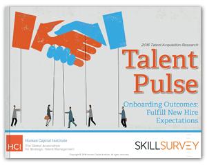 HCI Talent Pulse eBook