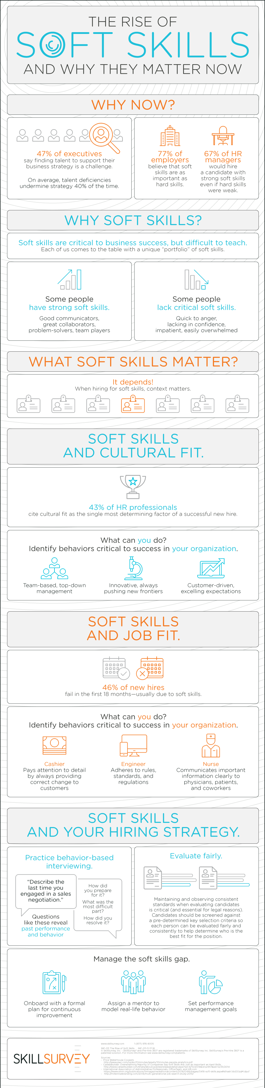 inf-011-the-rise-of-soft-skills-final