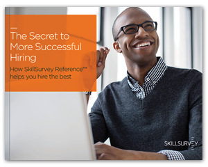 The Secret of Successful Hiring