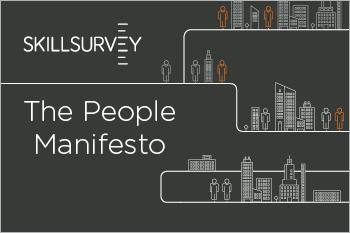 The People Manifesto Slideshare Essential Grid