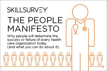 The Healthcare People Manifesto Slideshare Essential Grid