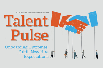 HCI Talent Pulse eBook Essential Grid