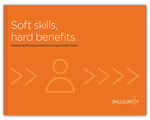 Soft Skills Hard Benefits eBook