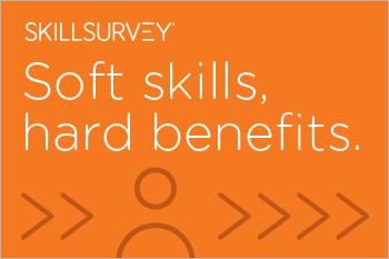 Soft Skills Hard Benefits eBook Essential Grid