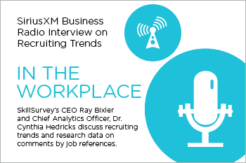 SiriusXM In the Workplace Podcast Essential Grid