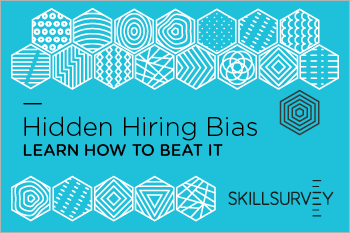 Beat Hidden Hiring Biases eBook Essential Grid