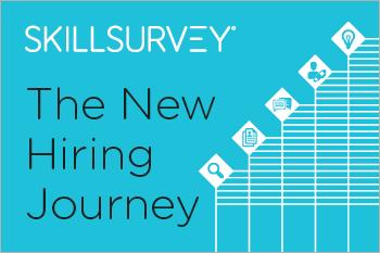 New Hiring Journey Slideshare Essential Grid