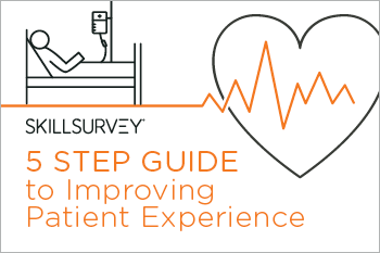 5 Step Guide to Improving Patient Experience Essential Grid