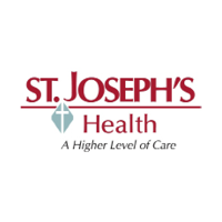 St. Josephs Health Case Study