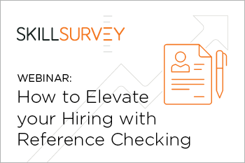 Elevate Your Hiring Webinar Essential Grid