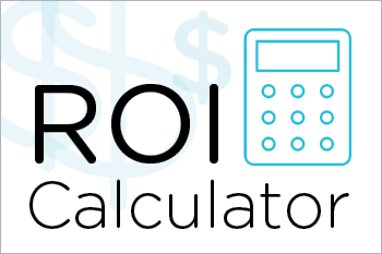 Reference Check ROI Calculator Resource Library