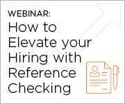 Elevate Your Hiring Webinar Related Resource