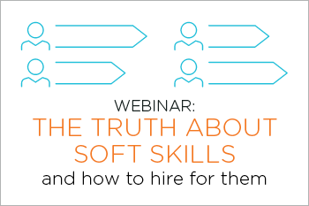 The Truth About Soft Skills Webinar Essential Grid