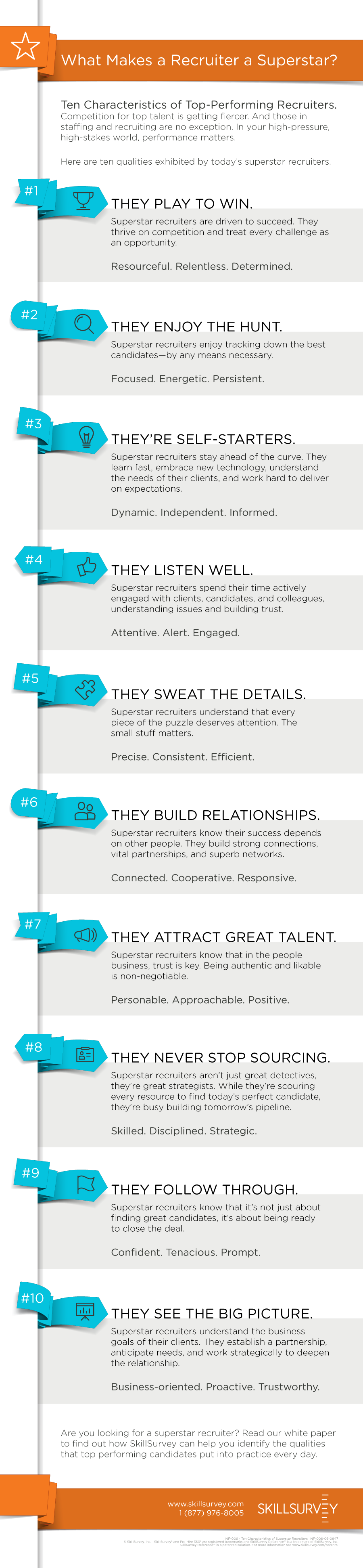 INF-006-Ten-Characteristics-of-Superstar-Recruiters.png