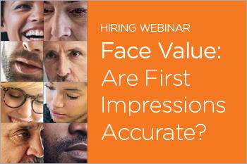 Face Value Webinar Essential Grid