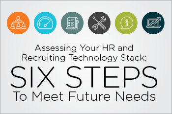 HR Tech Stack Essential Grid