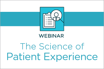The Science of Patient Experience Essential Grid