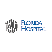 Florida Hospital Case Study